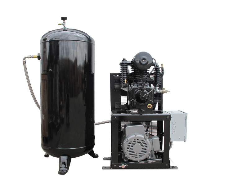 Item Q71 25 Cfm Air Flow Single Phase Basic Industrial