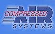 Compressed Air Systems, Inc. | The Air Specialists Since 1963
