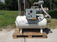 Powerex 1.5 Hp Vac 1.JPG