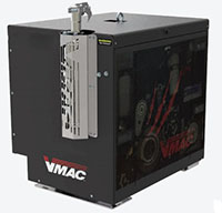 VMAC® Multi-Function Power System
