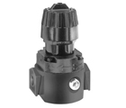 Wilkerson R16 Inline Regulator