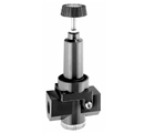 Wilkerson R30 Inline Regulator