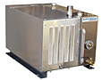 3AL Series Vacuum Pumps