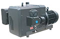 VCX Rotary Claw Vacuum Pumps
