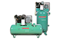 Value Plus™ Reciprocating Air Compressors