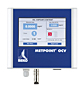 METPOINT® OCV Oil Vapor Monitoring Systems