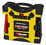 Goodall® Start All® 24 Volt (V) Voltage Jump Pack (3000A 24V)