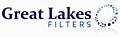 great-lakes-logo