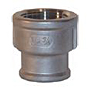 316 Stainless Steel Bell Reducer