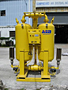 Used Ingersoll Rand Dryer