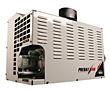 VMAC Hydraulic Driven Air Compressors