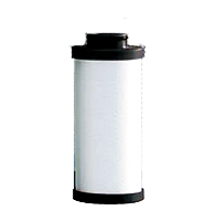 0.01 Micron Particulate//0.01 PPM Oil Removal Efficiency 6C10-025 Replacement Filter Element for Finite HN1S-6C
