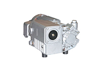 L12/21 Series Oil-Flooded Vacuum Pumps