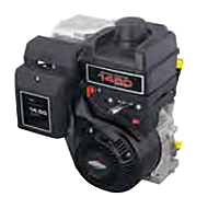 Briggs & Stratton 8 HP - 1450 Series