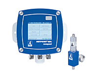 METPOINT® Mobile Measurement Devices