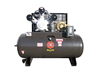 10 hp Oil Free Air Compressors