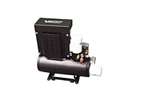 VMAC® UNDERHOOD LITE 30 cfm Air Compressors