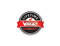 VMAC® Lifetime Warranty