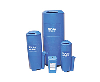 S<sup>1</sup> Sepura Sterling Oil-Water Separators