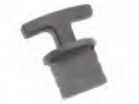 2 Inch (in) Bevel Tool