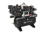 Air N Arc® 150 All-In-One Power System®