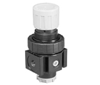 Wilkerson P12 Inline Regulator