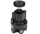 Wilkerson P19 Inline Regulator