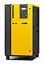 Rotary Screw Air Compressor (AS 30)