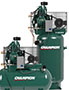 Champion-Reciprocating Air Compressors