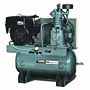 Gas-Driven-Compressors_Page_1_Image_0001