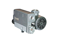 L25/40 Series Oil-Flooded Vacuum Pumps