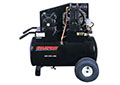 Air-On-Line Gas & Electric Driven Compressors