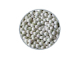 Activated Alumina Replacement Desiccants