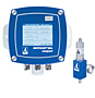 METPOINT® Multi-Function Monitors