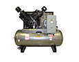 20 hp Reciprocating Air Compressors