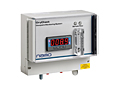 nano (PDM) Portable Dew Point Temperature Monitors