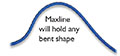 Maxline® High-Density Polyethylene (HDPE) Compressed Air Piping System - 3
