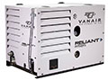 Reliant™ RS85 Hydraulic Driven Air Compressors