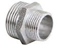 Threaded Pipe Adapters