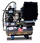 CAS 26HP Rotary Screw Air Compressor