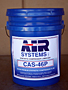 CAS 46P Lubricant (5 gal)