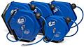 CEJN Compressed Air Hose Reels