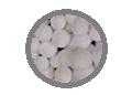 Desiccant Beads