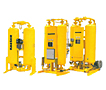 Kaeser Desiccant Dryers