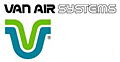 van-air-logo
